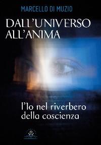 Cover Dall'Universo all'Anima