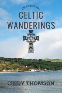 Cover Celtic Wanderings