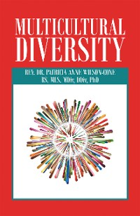 Cover Multicultural Diversity