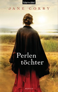 Cover Perlentöchter