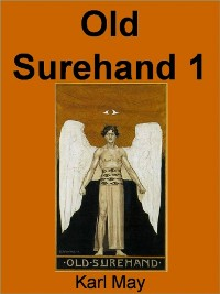 Cover Old Surehand 1