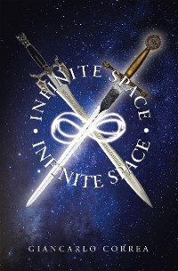Cover Infinite Space