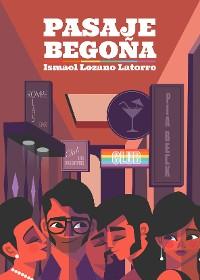 Cover Pasaje Begoña