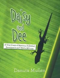 Cover Daisy and Dee