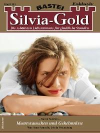 Cover Silvia-Gold 141