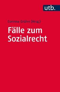 Cover Fälle zum Sozialrecht
