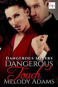 Cover Dangerous Touch