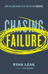 Cover Chasing Failure