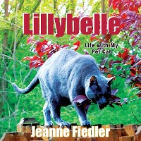 Cover Lillybelle