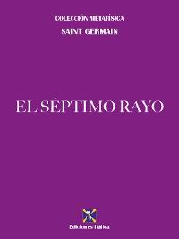 Cover El Séptimo Rayo