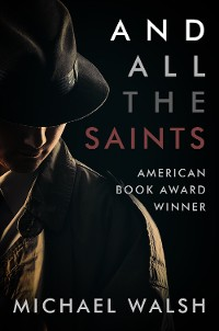 Cover And All the Saints