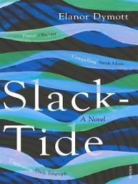 Cover Slack-Tide