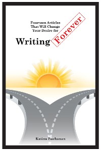 Cover Fourteen Articles That Will Change Your Desire for Writing Forever