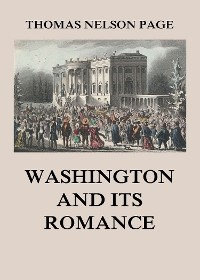 Cover Washington and its Romance