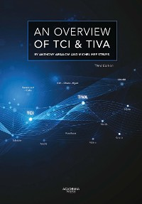 Cover An Overview of TCI & TIVA