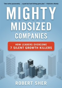 Cover Mighty Midsized Companies