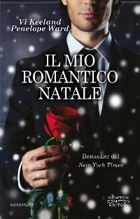 Cover Il mio romantico Natale