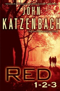 Cover Red 1-2-3