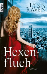 Cover Hexenfluch