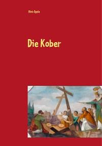 Cover Die Kober