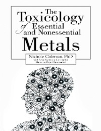 Cover The Toxicology of Essential and Nonessential Metals