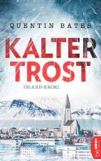 Cover Kalter Trost