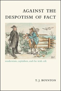 Cover Against the Despotism of Fact
