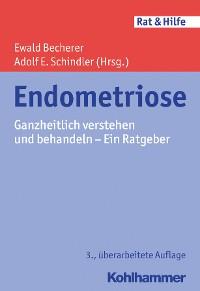 Cover Endometriose