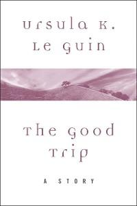 Cover Good Trip
