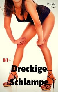 Cover Dreckige Schlampe