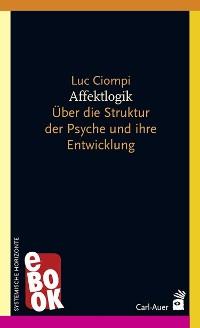 Cover Affektlogik