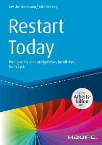 Cover Restart Today
