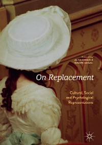 Cover On Replacement