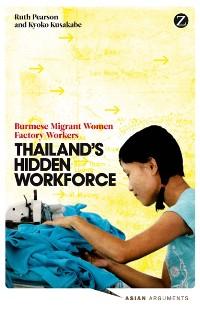 Cover Thailand's Hidden Workforce