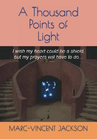 Cover A Thousand Points of Light