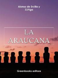 Cover La Araucana