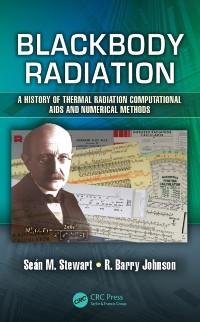 Cover Blackbody Radiation