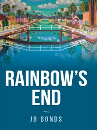 Cover Rainbow's End