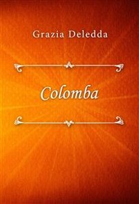 Cover Colomba