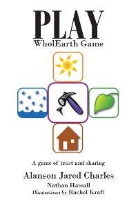Cover Play WholEarth Game