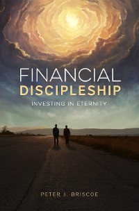 Cover Financial Discipleship