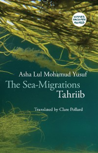Cover The Sea-Migrations
