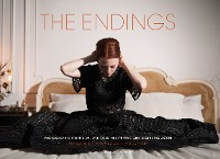 Cover The Endings