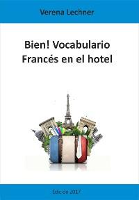 Cover Bien! Vocabulario