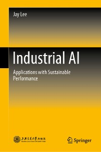 Cover Industrial AI
