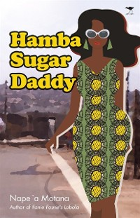 Cover Hamba Sugar Daddy