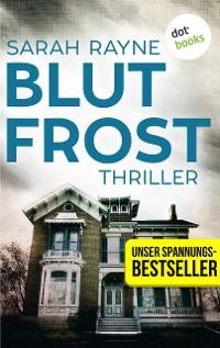 Cover Blutfrost