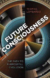 Cover Future Consciousness
