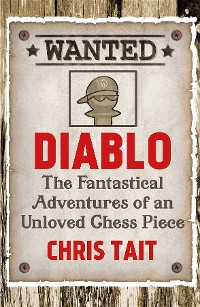 Cover Diablo