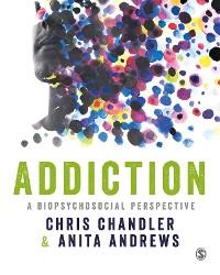 Cover Addiction